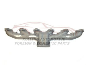 5 9l Dodge Ram 2500 3500 Fits Cummins 24v Turbo Diesel Exhaust Manifold New