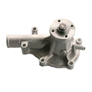New Water Pump Fits Kubota B2320 B26 B2620 B2920 B3030 B3200 B3350 B7510