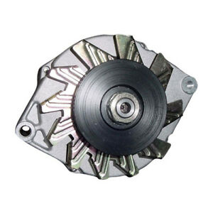 New Alternator For John Deere Tractor 4440 4620 4630 4640 4650 4840
