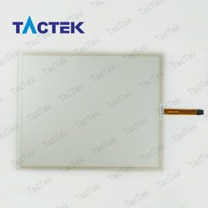Touch Screen Panel For 6es7676 6ba00 0cc0 Panel Pc477b 19 Touch 3 3mm Thickness