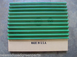 John Deere 60 620 630 70 720 730 New Grill Screen Usa Made