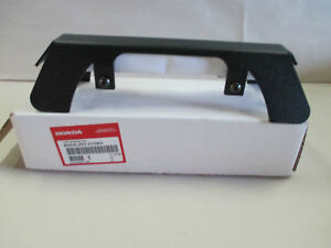 Genuine Honda 63230 z07 010ah Theft Deterrent Bracket For Eu2000i Oem