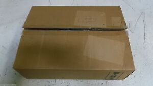 Danfoss Vlt5001ft5b20sbr3dlf00a11c0 Drive new In Box