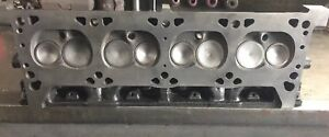 Cylinder Head Dodge Chrysler 318 360 5 2 5 9l 466 671 Magnum 93 03