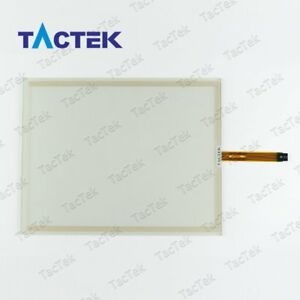 Touch Screen Panel For 6av7822 0aa00 0ac0 Panel Pc577 15 Touch 3 3mm Thickness