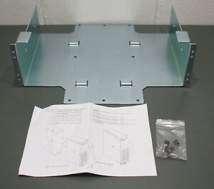 Vertex Wmb 1 Mototrbo Repeater Wall Mount Pmle4476 For Xpr8300 Xpr8400 Evx r70