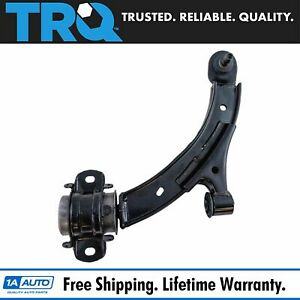 Front Suspension Lower Control Arm With Ball Joint Lh Driver Side For Mustang