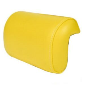 Yellow Arm Rest Fits John Deere 520 530 620 630 720 730