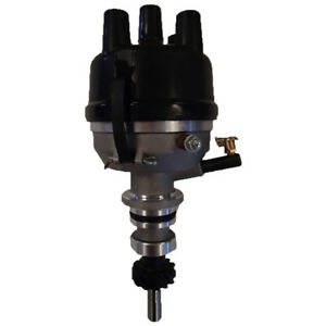 Distributor For Ford New Holland Tractor 681 700 701 740 741 771 800 801