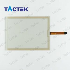 Touch Screen Panel Glass Digitizer For 6av7722 3bc10 0ad0 Panel Pc 670 12 Touch