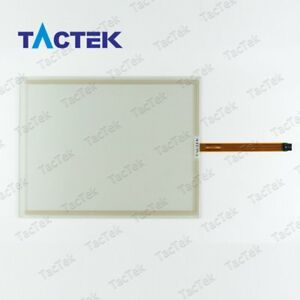 Touch Screen Panel For 6av7728 1bc30 0ad0 Panel Pc 670 15 Touch 3 3mm Thickness