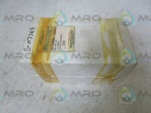 Yokogawa Ye db 40 Panel Meter 0 50mvdc New In Box