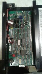 Usi vendnet Control Board