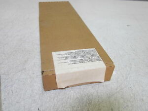 Lot Of 2 Ge Fanuc Ic693chs391jra Programmable Cont 10 Slot Base new In Box