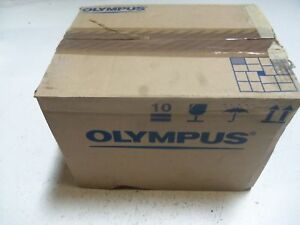 Olympus Szx zb9 new In Box