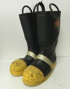 e27e19fe4fa Firefighter Boots In Stock | JM Builder Supply and Equipment Resources