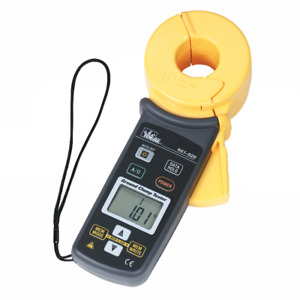 Ideal 61 920 Ground Resistance Tester Clamp