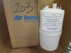 Nortec Humidifier Cylinder 203 060619 New