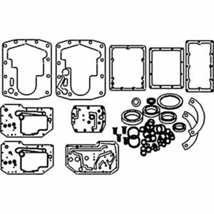 Farmall Ta Ih 706 806 856 1456 Torque Amplifier Gaskets