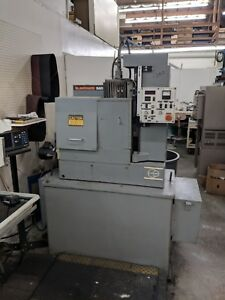 Blanchard 8ad 12 Rotary Surface Grinder Magnetic Chuck