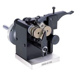 Precision Small Punch Grinder Made In Taiwan 3800 5150