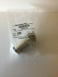 Waters Acquity H class Ftn Injection Valve Cartridge uplc 700005236 289005183