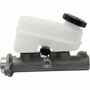Brake Master Cylinder New Ford Taurus Mercury Sable 1997 2005