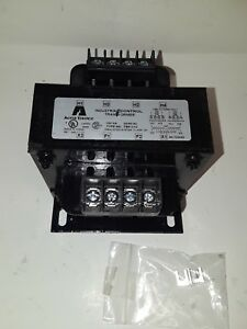 Acme Tb81212 Industrial Control Transformer