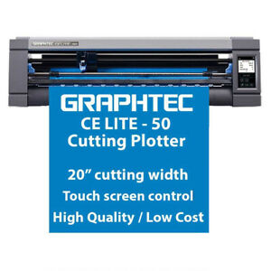 Blade For Graphtec 15u 60 Degree Box Of 5 Pieces