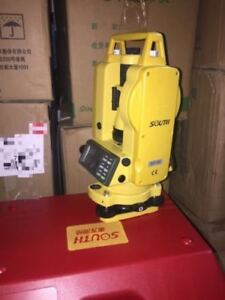 New South Electronic Theodolite Dt 02