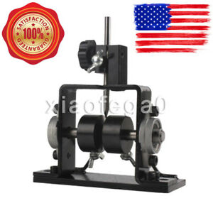 Manual Wire Cable Stripping Peeling Machine Scrap Stripper Metal Recycle Tool Us