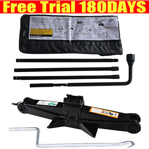 34inch Cree Led Light Bar Spot Flood Combo Beam Work Driving Suv 4wd Vs 23inch