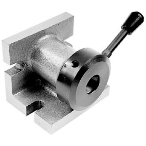Horizontal vertical 5c Angle Collet Fixture 3900 1621