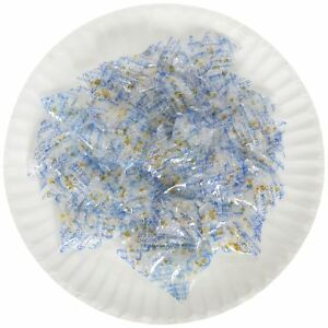 Dry packs 3gm Indicating Silica Gel Packet Pack Of 300