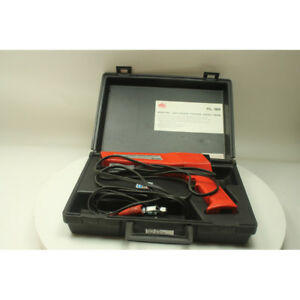 Mac Tools Tl90 Professional Timing Light With Case