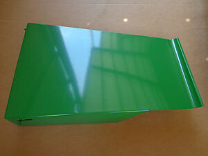 John Deere 5010 5020 Right Rear Side Panel