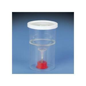 Deroyal Umbilicup Cord Blood Collection Device Sterile 24 cs 72 8000