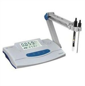 New Digital Conductivity Tds Salinity Meter Tester Dds 307a Kh