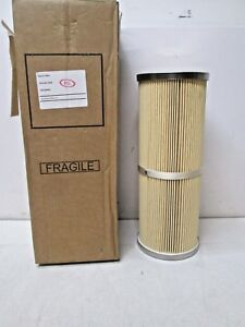 New Bulk Tank Inc Bta pel16ss Replacement Filter Element