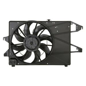 For Ford Contour 1995 2000 Spectra Premium Cf15042 Engine Cooling Fan