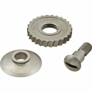 Edlund Kt2326 Replacement Knife And Gear Kit For 203 And 266 Electric Can Opener