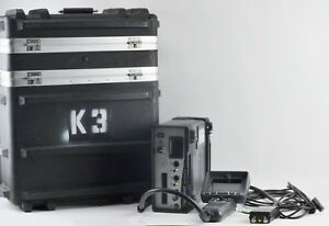 Everest Vit Videoprove Xl Pro Plus Pxla732a Pls500d W Wheeled Case