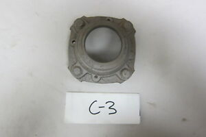 Rear Axle Wire Wheel Bearing Housing For 1500 Or 1600 Mga