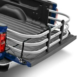 For Chevy Silverado 2500 Hd 08 18 Amp Research Bedxtender Hd Max Bed Extender