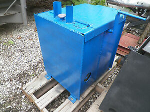 10 Gallon Direct Fire Melter For Asphalt Sealcoating Crack Sealer Crack Filling