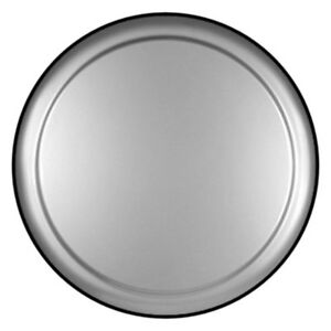 For Toyota Fj Cruiser 07 09 32 Rigid Series Titanium Silver Spare Tire Cover