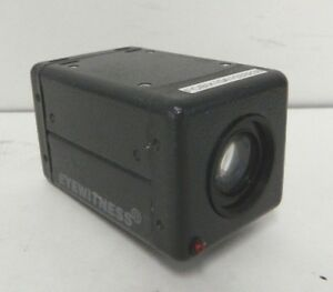 Kustom Signals Fcbix10a Camera For Eyewitness Dash Cam System 2