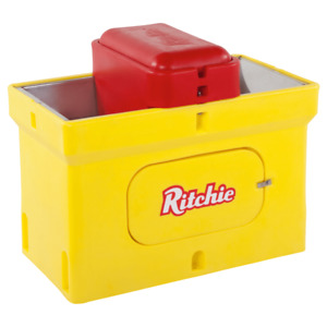 Ritchie Omni 5 Cattle Horse Automatic Livestock Waterer Fount Usa