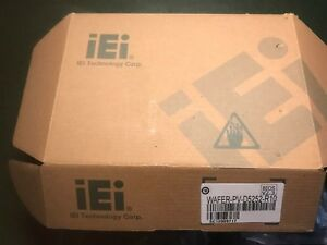 New Wafer pv d5252 r10 Iei 3 5 Embedded Computer Motherboard Ships Free Usa