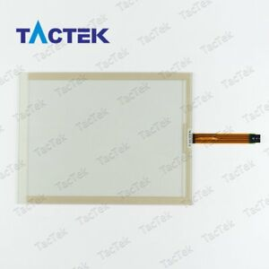 Touch Screen Panel Glass Digitizer For 6av7800 0bb00 0ac0 Panel Pc677 12 Touch
